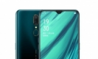 oppo a9支持什么类型的充电接口 oppo a9是什么充电接口