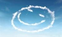世界微笑日是哪天 5.8世界微笑日由来/意义介绍