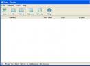 同步微风Sync BreezeV6.9.32 免费版