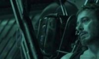 《复仇者联盟4:终局之战》删减情节是怎么回事?