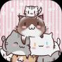 开心猫舍 V1.1 苹果版