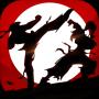 大乱斗 V3.1.4 苹果版