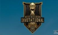 2019MSI季中赛正赛5月14日SKT VS IG比赛直播视频