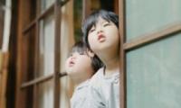 抖音app返老还童特效拍摄方法教程