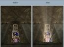 AE射线插件(DFT Rays)V2.0 官方最新版