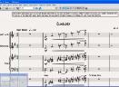 Sibelius(乐谱制作软件)V5.0.0 Build20