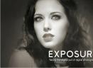 模拟胶片效果调色滤镜(Alien Skin Exposure)V7.0.1.96 汉化特别版