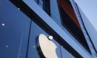 iPhone获背面纹理玻璃专利是怎么回事 iPhone获背面纹理玻璃专利是真的吗
