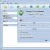 软件加密工具(VProtect)电脑版