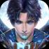 斗罗大陆-斗神再临 V1.0 苹果版