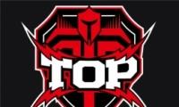 LPL赛区TES战队及成员资料