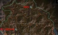 《狂怒2》武器、技能入手位置一览