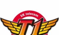 2019MSI季中赛淘汰赛5月18日SKT VS G2第一场比赛视频