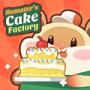 空闲蛋糕大亨 V1.0 安卓版