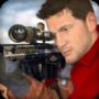 狙击手超级英雄战争 V1.1.8 安卓版