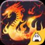 龙城沙巴克之战 V1.0.0 安卓版