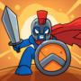 火柴人英雄2 V1.0.7 安卓版
