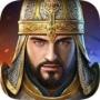 伟大的骑士 V1.0.35 安卓版