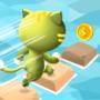 猫咪海上迷途 V1.0.5 安卓版