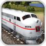实况火车模拟器 V1.0.3 安卓版