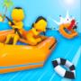 快艇大战 V1.0 安卓版