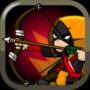 皇家防卫 V1.0.0 安卓版