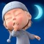 玛莎和熊晚安故事 V1.0.0 安卓版