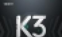 OPPO K3发布会直播地址