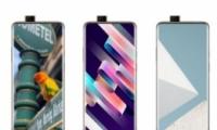 一加7pro是5g手机吗 一加7pro支持5g网络吗