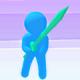 斩铁英雄 V1.0 安卓版