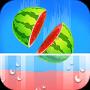 切水果欢乐榨汁 V1.0.0 安卓版