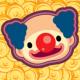 小丑滑行 V1.3 安卓版