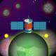 卫星旅行者 V0.2 安卓版