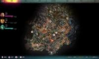 《狂怒2》新手实用技巧及全收集地图