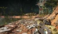 《狂怒2》10级威权哨兵简单打法攻略