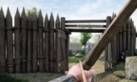 雷霆一击mordhau弓箭操作及战斗技巧