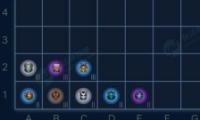刀塔自走棋决赛圈针对各种阵容实战技巧