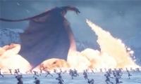 集结5月23日,《权力的游戏 凛冬将至》手游全境集结 冰火内测重磅开启