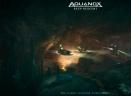 未来水世界:深度侵袭汉化硬盘版