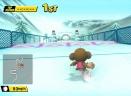 超级猴子球香蕉闪电战HD免安装绿色版