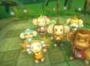 超级猴子球香蕉闪电战HD完整版