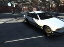 拟真车祸模拟全DLC整合版