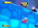 超级猴子球香蕉闪电战HDPC中文版