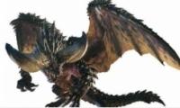 《怪物猎人世界》历战王灭尽龙重轻弩半逃课打法攻略