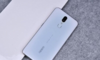 oppo a9手机使用深度对比实用评测