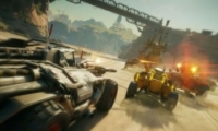 《狂怒2》车辆弹药获得及修理方法攻略