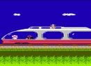 列车寻宝GBA版