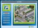 金山打字游戏 2010V8.1.0.2 简体中文官方安装版