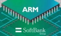 华为回应ARM暂停合作是怎么回事 华为回应ARM暂停合作说了什么