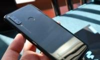 联想Z6青春版拍照效果实用评测